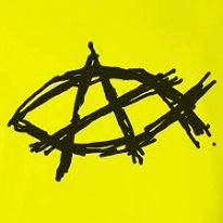 godarchy-yellow